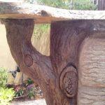 עבודות עץ